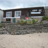 Kinghorn Sailing Club