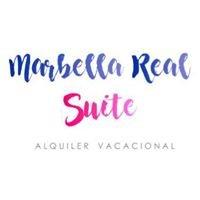 Alquiler Vacacional Marbella Real Suite