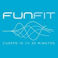 FunFit Valencia