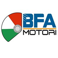 BFA Motori