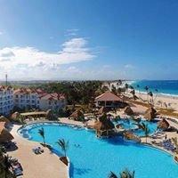 Barcelo Premiun Punta Cana