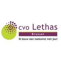 CVO Lethas Brussel