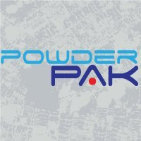 PowderPak USA