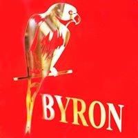 Byron Ristorante Pizzeria - Bergamo