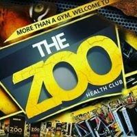 The Zoo Health Club - Lehighton, PA