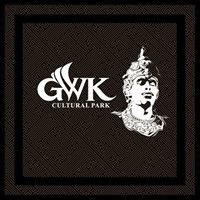 GWK Cultural Park