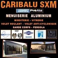 Caribalu  SXM