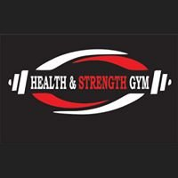 Health & Strength Aerobic & Fitness Center