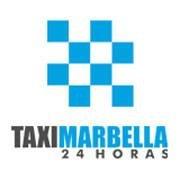 TAXI MARBELLA 24 HORAS