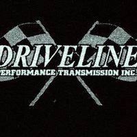 Driveline Performance Inc