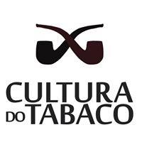 Cultura do Tabaco.pt