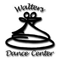 Walters Dance Center - Kansas City