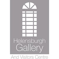 The Helensburgh Gallery