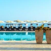 Bar Aqcua (Hotel Guadalmina Spa & Golf Resort)