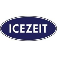 Icezeit Gelato Production and Distribution