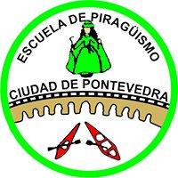 Escuela Piragüismo Ciudad de Pontevedra