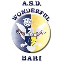 ASD Wonderful Bari