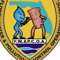 Florida Water and Pollution Control Operators Association