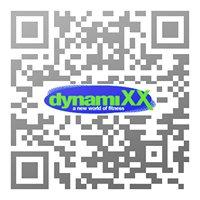 Dynamixx Sportclub