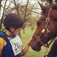 Ad Astra Eventing
