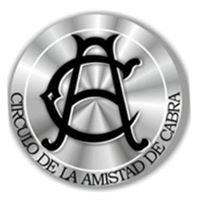 Círculo de la Amistad de Cabra - Córdoba