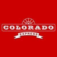 El Colorado Express