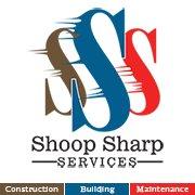 Shoop Sharp Services