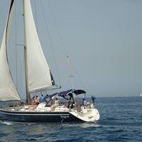 Bouliakis Yachts