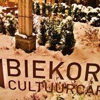 Cultuurcafé Biekorf