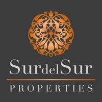 Sur del Sur Properties
