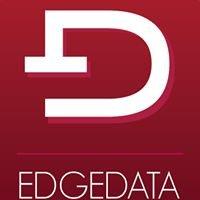 EdgeData Communications
