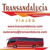 Viajes Transandalucia