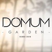 Domum Garden