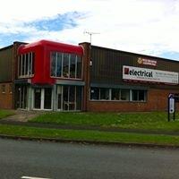 Electrical Wholesale Supplies Flint Ltd