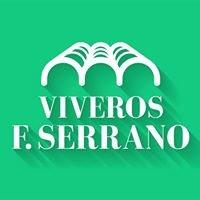 Viveros F. Serrano Garden Center