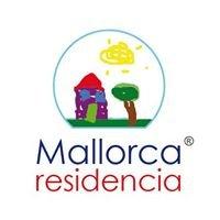Inmobiliaria Mallorcaresidencia