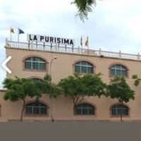 La Purisima_Mallorca