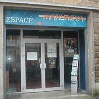 Espace Manureva