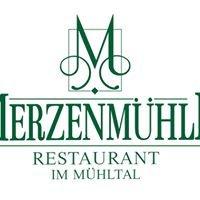 Restaurant Merzenmühle