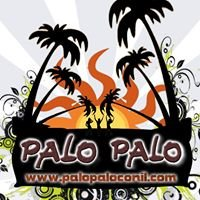 PALO PALO CONIL