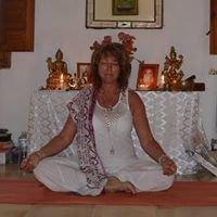 Sol Yoga Centre