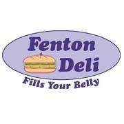 Fenton Deli