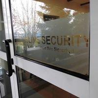 CrossLine-Security
