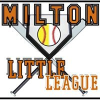 Milton Little League