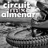 Circuit Almenar