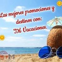 TM Vacaciones / Vacaciones Barcelo Nic