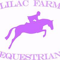 Lilac Farm Equestrian