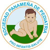 Sociedad Panameña de Pediatría