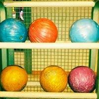 Bowling Green Pad