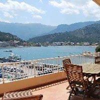 Mallorca Vacations